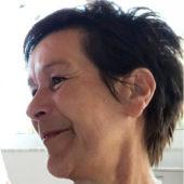 Christiane Schunicht