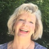 Gudrun Lappe